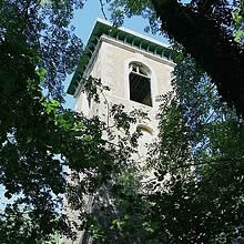 Brown'sFolly